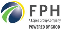 First Balfour, Inc. is a subsidiary of First Philippine Holdings Corporation (FPH), a 55-year old holding company with business interests in energy, real estate, manufacturing, and infrastructure. FPH has pioneered and grown some of the country's best companies, which are recognized as market leaders in key industries.