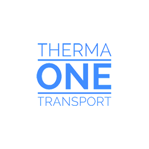 Therma One Transport, heavy transport service