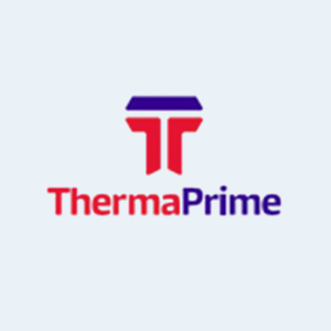 ThermaPrime, drilling services for geothermal power plant operators